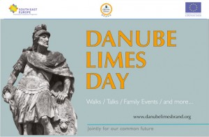 Danube Limes Day announcement